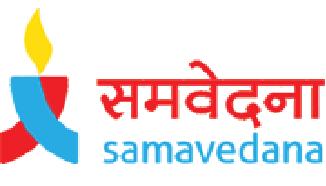 Samavedana Logo-01