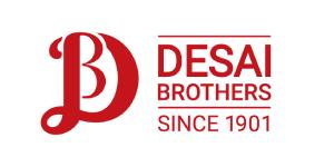 Desai Brothers