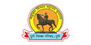 ZP Pune